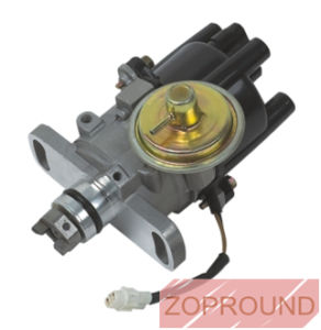 Automotive Electronic Ignition Distributor Assay for Toyota #33100-86540 (ZD-SZ011)