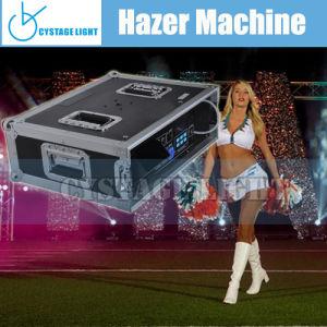 High Quality Top Level Hazer Machine