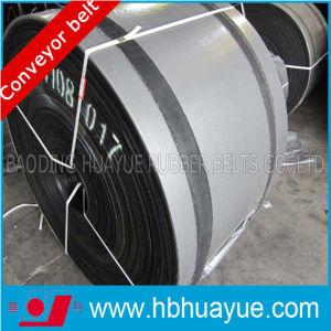 High Quantity Multi-Ply Canvas/Ep Rubber Conveyor Belt pictures & photos