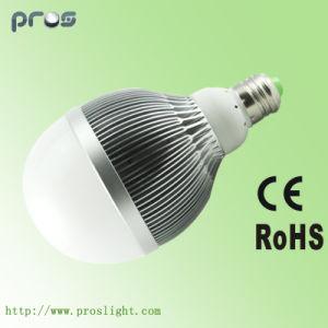 3W 5W 8W 10W 13W High Power SMD LED Bulb pictures & photos