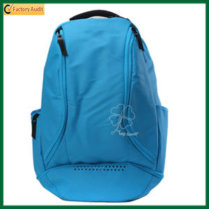 Fashion Outdoor Hiking Rucksack (TP-BP153) pictures & photos