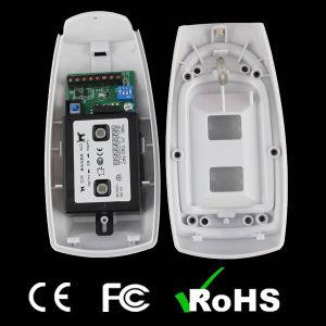 Dg85 IP66 Certificated Outdoor PIR Detector pictures & photos