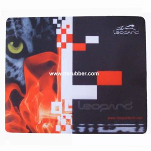 Mouse Pad Gifts, Rubber Mouse Pad pictures & photos
