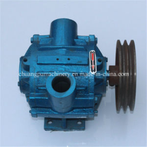 Vacuum Pump for Milking Machine 550L pictures & photos