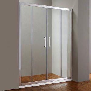 Hot-Selling Sliding Bathroom Door (C04P)