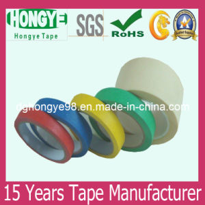 Paper Crepe Masking Tape (HY003)