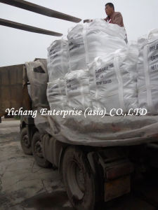 Brown Fused Alumina for Buffing Materials pictures & photos