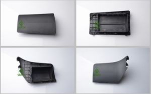 Car Airbag Cover Brand Car Parts Passenger Have Stock pictures & photos