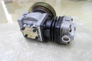 Deutz Diesel Engine Spare Parts Air Compresspr for Bf6l913c pictures & photos