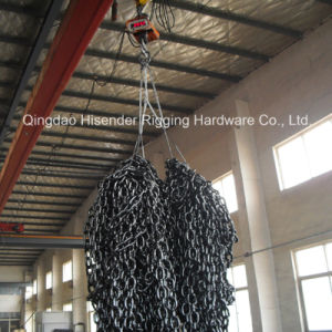 Fishing Chain, Black Painted, High Hardness, High Quality pictures & photos
