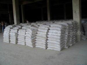 Calcium Aluminate Cement Refractory Cement Ca80 pictures & photos