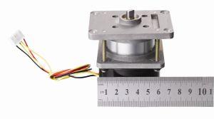110V/220V AC Motor for Food Waste Disposer