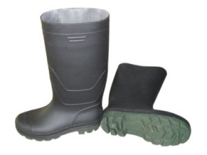 Rain Boot (SF700BG)