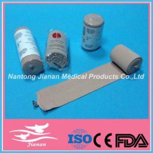 Elastic Bandage / OEM Elastic Bandage