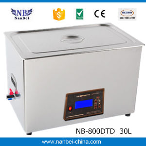 Machine Engine for Industrial Ultrasonic Cleaner China pictures & photos