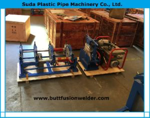 Sud160h PVC Thermofusion Welding Machine pictures & photos
