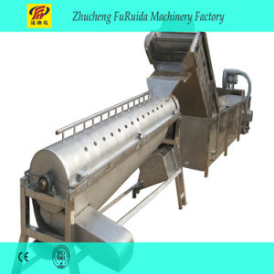 Cattle Slaughter Equipment /Chicken Plucking Machine pictures & photos