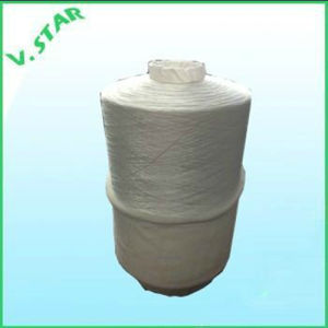 Nylon Twisted DTY Intermingled Yarn pictures & photos