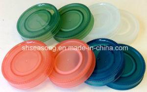 Bottle Cover / Plastic Bottle Cap / Salad Bottle Lid pictures & photos