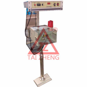 Electrical Wire Sparker Test Machine pictures & photos