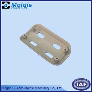 Plastic Injection Moulding Parts for Cover pictures & photos