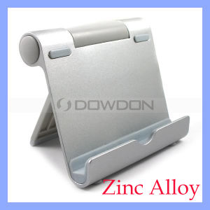 10cm Length Novelty Foldable for iPhone Tablet Display Stand pictures & photos