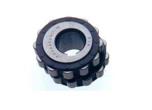 65uzs418t2X-Sx Koyo Eccentric Roller Bearing pictures & photos