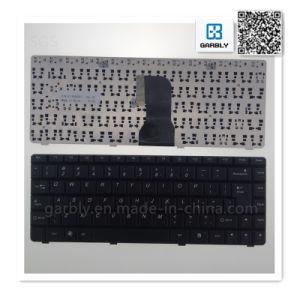 Genuine Sp La Keyboard for Lenovo U450 V360 U450A pictures & photos