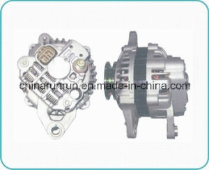 Auto Alternator for Mitsubishi (3730032131 12V 75A) pictures & photos