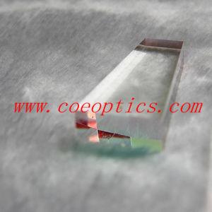 Bk7 Prism pictures & photos