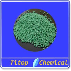 Magnesium Sulfate Monohydrate Fertilizer