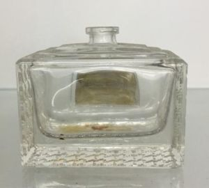 Perfumes Bottle for Hot Selling OEM/ ODM Acceptable pictures & photos