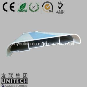 Vinyl Wall Guard (TRENZ D150)