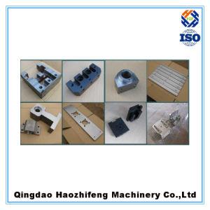 CNC Lathe Precision Machining Custom Parts pictures & photos