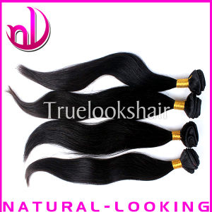 Hot Product Top Grade Weave Virgin Brazilian Hair