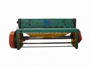 Motor Drive Shearer pictures & photos