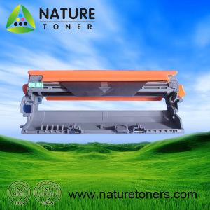 Color Toner Cartridge DR210/DR230/DR240/DR270/DR290 for Brother Printer pictures & photos