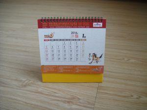 New Design Company Advertising Calendar pictures & photos