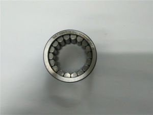 Hydraulic Pump Bearing F-202972 Auto Parts Automotive Bearing pictures & photos
