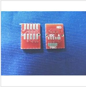 Storz Red PCB Connecting Board pictures & photos