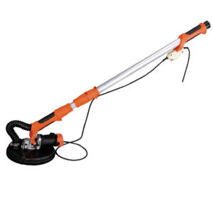Drywall Sander (ZY-DWS-230C) pictures & photos