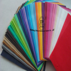 Breathable PP Non-Woven Fabric
