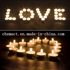 Wholesale High Quality Tealight Candles pictures & photos