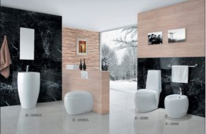 Sanitary Suite (02)