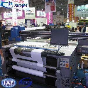 Skyjet High Precision Paper Plotter Manufacturer