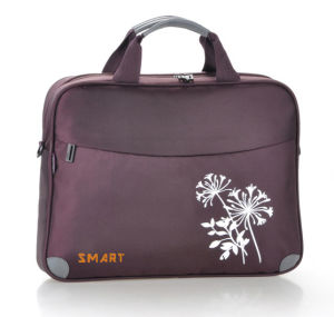 Special Printing Lady Laptop Bag (SW3098) pictures & photos