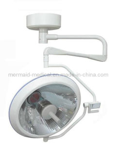 Operating Light (Xyx-F500) Medical Light pictures & photos