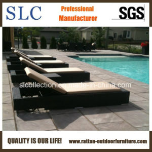 Rattan Lounge / Wicker Lounge / Outdoor Lounge (SC-B8869) pictures & photos