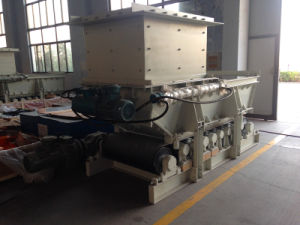 Gld Series Belt Feeder/Feeding Device for Belt Conveyor (GLD 1800/11/S/B) pictures & photos