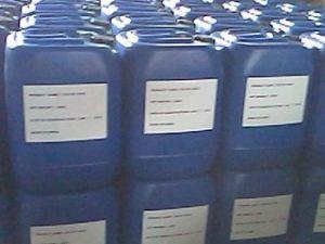 X-Humate Fa Series Liquid Fulvic Acid 40%Min pictures & photos